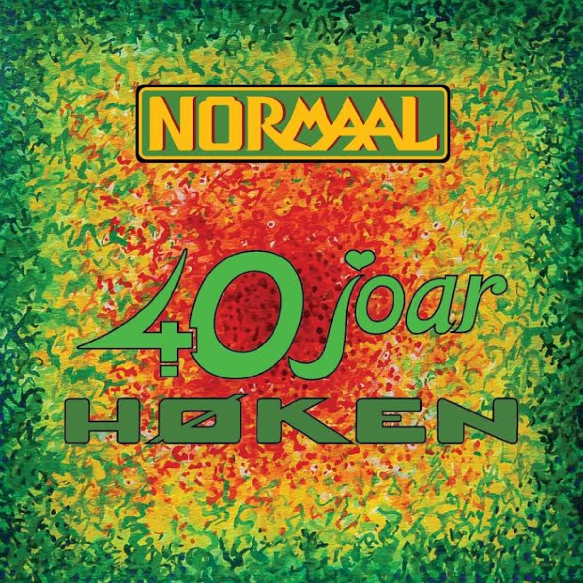 40 jaar normaal kaarten 40 Jaar Normaal Kaarten   ARCHIDEV 40 jaar normaal kaarten
