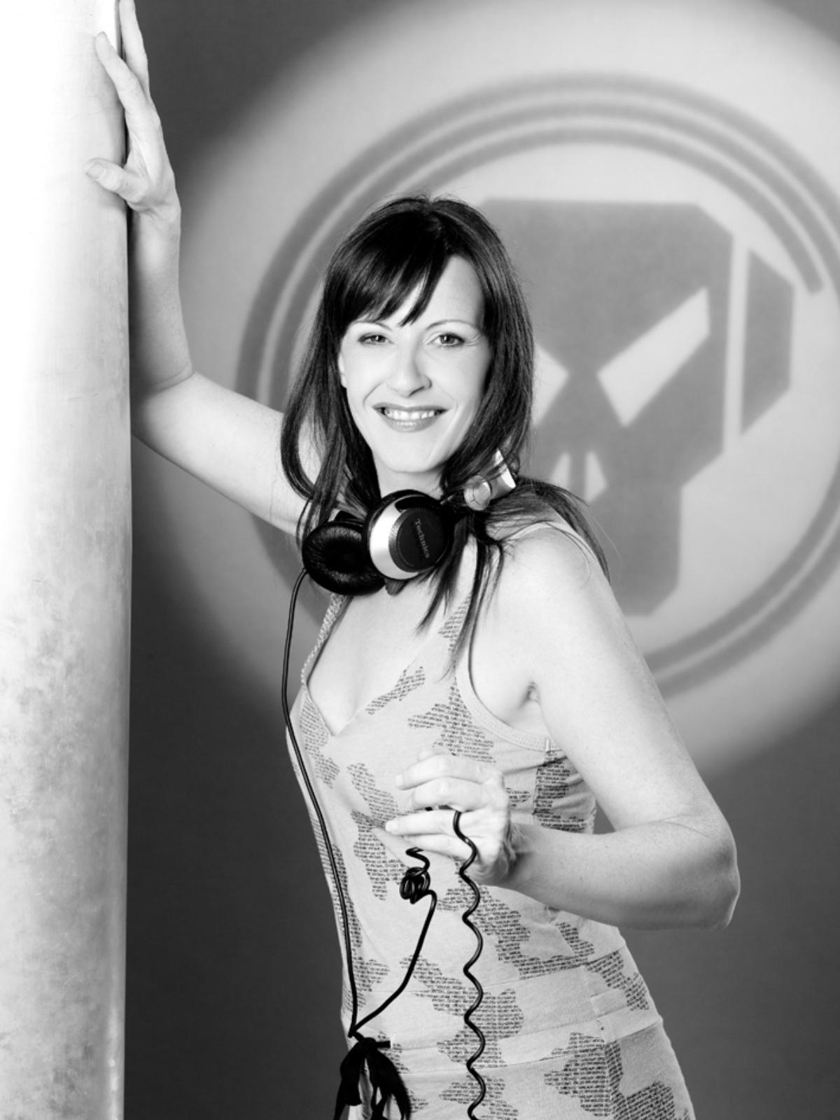 Vierjarig bestaan Planet Jungle met DJ Storm - limburg