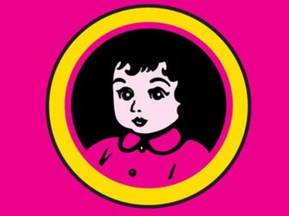 Pinkpop 40 Jaar